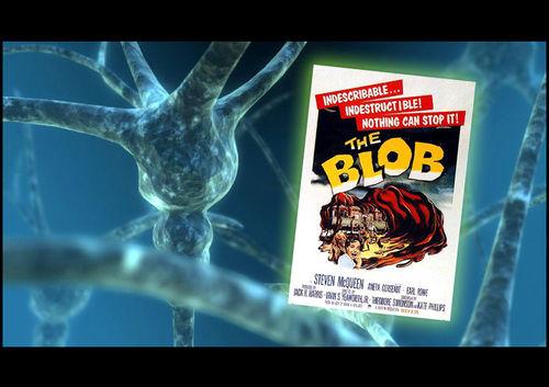 Blob Genesis
