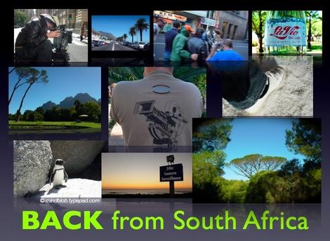Back_from_sa