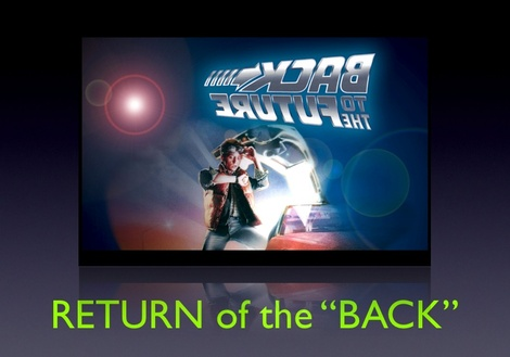 Return_back