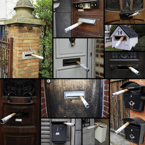 Mailboxes_flyers