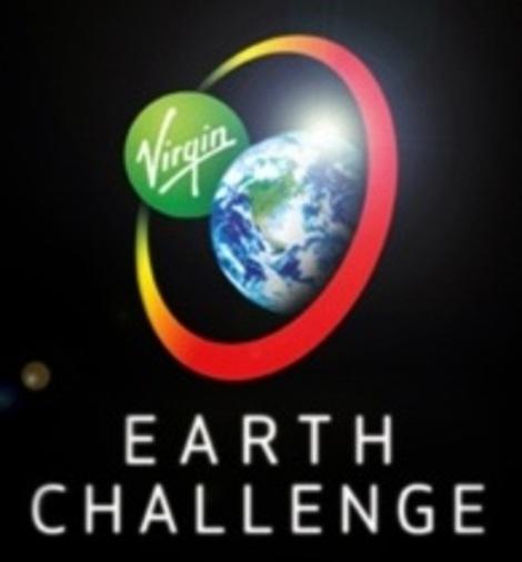 Earth_challenge_2