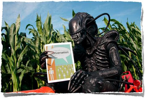 Alien_aoc_2