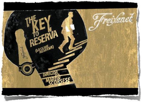 Key_to_reserva