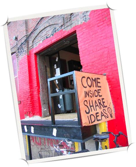 Sharing_ideas