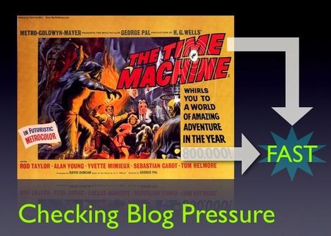 Blog_pressure_1