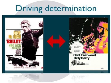 Determination_1