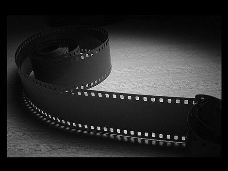 Film35mm