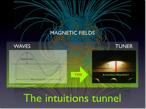 Intuitions_tunnel
