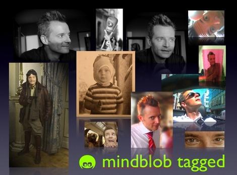 Lu_tagged