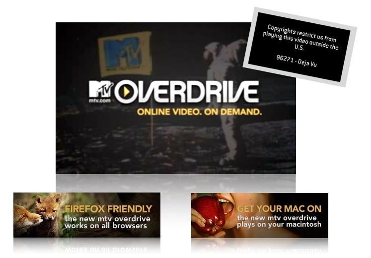 Mtv_overdrive_1