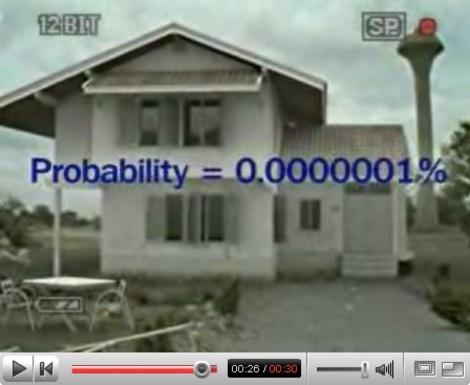 Probability_1