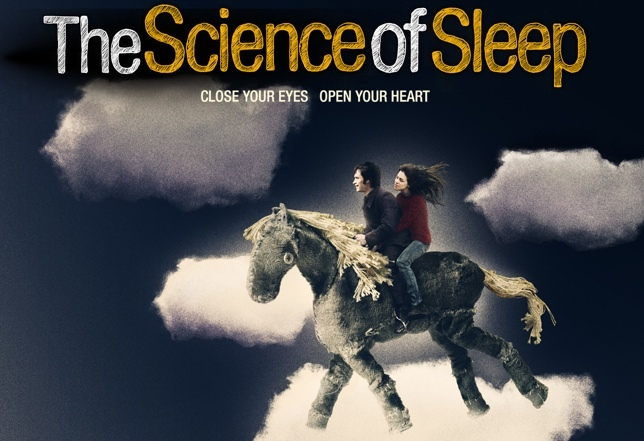 Science_of_sleep_1