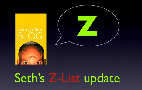 Seth_z_1