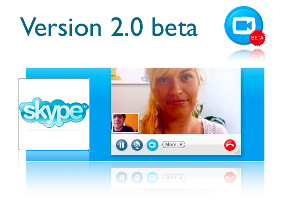 Skype_video_mac