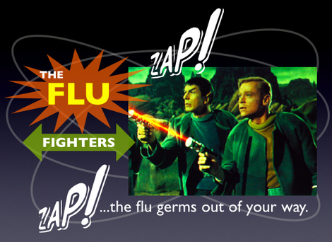 The_flu_fighters_1