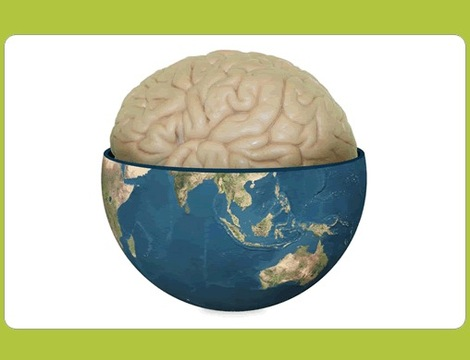 Worldbrain